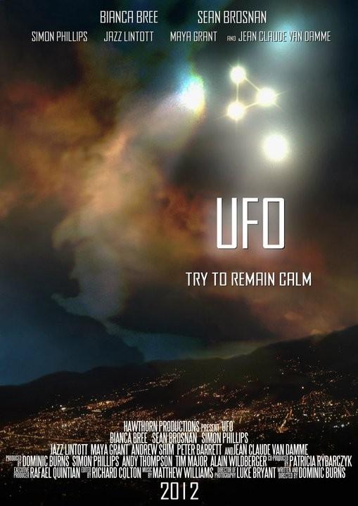 alien 3 online gratis subtitrat
