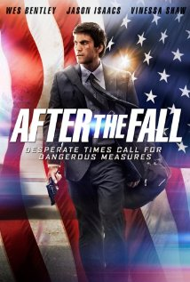 After The Fall (2014) Online Subtitrat