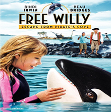 Free Willy (1993) Online Dublat In Romana