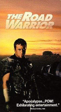 Mad Max 2: The Road Warrior (1981) Online Subtitrat
