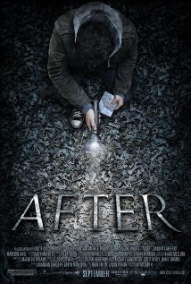 After (I) (2012) Online Subtitrat
