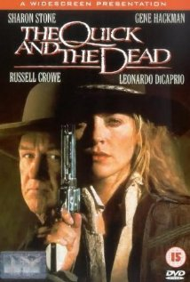 The Quick and the Dead (1995) Online Subtitrat