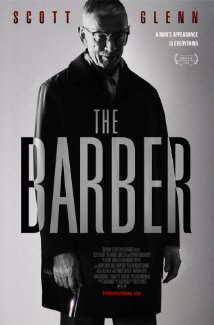 The Barber (2014) Online Subtitrat