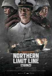 Northern Limit Line (2015) Online Subtitrat