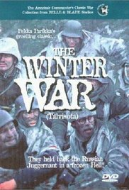 Talvisota – The Winter War Online Subtitrat