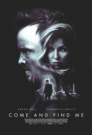 Come and Find Me (2016) Online Subtitrat